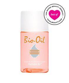 No. 6: Bio-Oil PurCellin Oil, $9.59