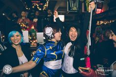 Here's pic 9 from the Kingdom Hearts party #fun #dance #japan #kawaii #disney #square_enix #senpai_project #cosplay