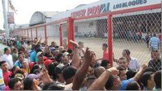 El mundo pregunta ¿Por qué no reacciona el venezolano? http://www.inmigrantesenpanama.com/2015/07/30/el-mundo-pregunta-por-que-no-reacciona-el-venezolano/