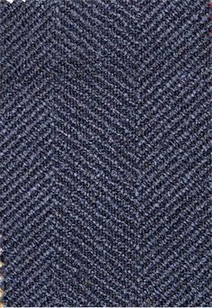 """This fabric has a wonderful """"hand"""" and would be great as the front of your upholstered chairs with a print fabric in back or this fabric in back with something else on the front. Durable fabric great for dining chairs -- get sample to see how light/dark this would be. Jumper+Indigo"""