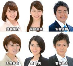 テレビのムコウ~日本テレビ新人女子アナが初MCで初24時間!~ - 2015/09/20 01:00開始 - ニコニコ生放送