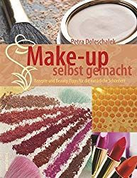 Make-up einfach selber machen – so funktioniert es The more natural, the better. But sometimes you need some make-up. How to make your powder, rouge and lipstick yourself! Brown Smokey Eye Makeup, Brown Eyeshadow, Huda Beauty Makeup, Glam Makeup, Makeup Tricks, Concealer, Girl Halloween Makeup, Cotton Candy Champagne, Gold Makeup Looks