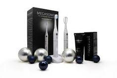 MEGASONEX ultrahangos fogkefe
