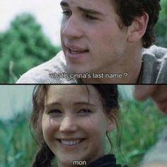Hahahahahahahahahahahaha