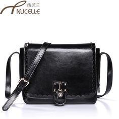 Aliexpress.com : Buy 2012 series cow laciness analysed messenger  shoulder  bag women fashion designer best selling item free drop shipping wholesale from Reliable student shoulder bag suppliers on SaraMary Handbag Wholesale . $42.64