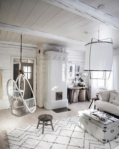 1423 best Wohnzimmer images on Pinterest | Living room ideas, Home ...