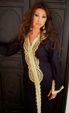 Karim London holds a wide range of #beautiful #designs, #colours and #styles and sizes that suit everybody's individual tastes. For more details on how you can own your very own beautiful made Kaftan dress contact us on  http://karimlondon.com/  or email us on info@karimlondon.com  or call us on 0208 0018049.