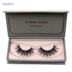 When done professionally eye lash extensions give you long lushes, beautiful lashes that look natural. Eyelash Extensions Reviews, Eyelash Extensions Aftercare, Longer Eyelashes, Fake Eyelashes, 3d Mink Lashes, False Lashes, Flutter Eyelashes, Mascara Tips, Lash Extensions