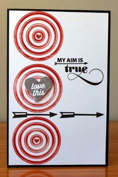 CTMH Craftings: CTMH Stamp of the Month: This Moment S1501 Australasian Blog Hop