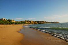 Sangona Beach Angola (1)