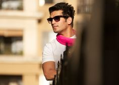 Arjun Bijlani game for all reality TV shows but 'Bigg Boss' : Tv Talks