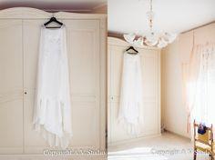 Blog A V Studio » M&L – Wedding