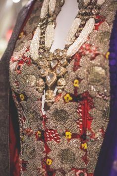 Madhuri Dixit Saree, Sabyasachi Sarees, Bollywood Saree, Bollywood Fashion, Anarkali, Pakistani Sharara, Designer Bridal Lehenga, Indian Bridal Lehenga, Indian Dresses