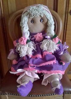 bambola