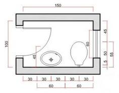 Aulas SENAC   Cores & Design