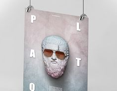 """Check out new work on my @Behance portfolio: """"Posters"""" http://be.net/gallery/57613929/Posters"""