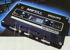 Cassette, Vaporwave, Retro Art, Vintage Art, Radios, 80s Posters, Light Grid, Nostalgia, 80s Design