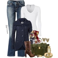 """Untitled #742"" by autumnsbaby on Polyvore"
