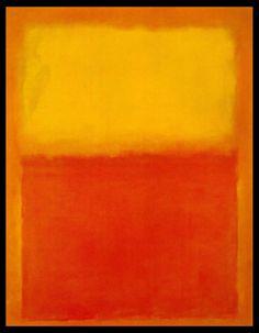 Mark Rothko http://uploads8.wikipaintings.org/images/mark-rothko/orange-and-yellow.jpg