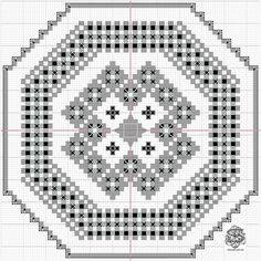 Schematics – a record by user ЛарÐ … – Embroidery Desing Ideas Types Of Embroidery, Learn Embroidery, Hand Embroidery Stitches, Embroidery Techniques, Embroidery Patterns, Modern Embroidery, Floral Embroidery, Chicken Scratch Patterns, Bookmark Craft