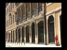 Lisboa Romana (2ª Parte)