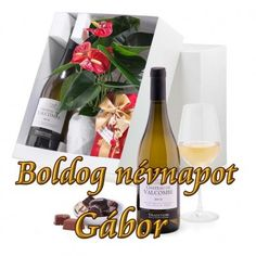 Share Pictures, Animated Gifs, Name Day, Champagne, Bottle, Saint Name Day, Flask, Jars