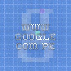 www.google.com.pe