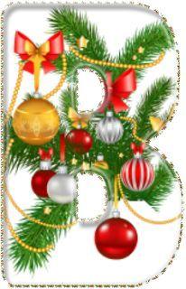 Heraldry of Life Christmas Alphabet, Christmas Fonts, Christmas Ornament Crafts, Christmas Crafts For Kids, Christmas Wishes, Christmas Art, All Things Christmas, Christmas Bulbs, Christmas Decorations
