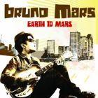 Escuchando el album EARTH TO MARS de Bruno Mars en melodiavip.com - Musica Online