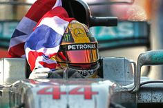 F1カナダGP 今季3勝目を挙げたハミルトン - Yahoo!ニュース(オートスポーツweb)