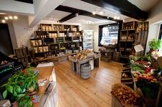 Crates Local, fresh, local produce in Horsham town centre. Horsham, Best Coffee Shop, Artisan Bread, Coffee Roasting, Fruits And Vegetables, The Fresh, Crates, Centre, Best Coffee