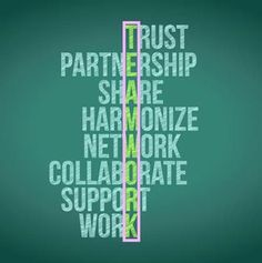 Teamwork Quotes For Work, success as an entrepreneur depends on capability to establish a inspiring team. These best Teamwork quotes for working as a team will surely boost your trust on team. Teamwork Quotes For Work, Inspirational Teamwork Quotes, Leadership Quotes, Inspiring Quotes About Life, Success Quotes, Positive Quotes For Work, Team Motivational Quotes, Coaching Quotes, Leader Quotes