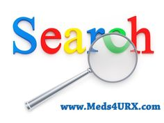 Now search me on internet - Meds 4 URX - Viagra pharmacy in USA