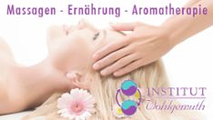 Institut Wohlgemuth - Massagen