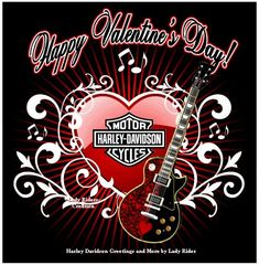 Current wallpaper on my phone is what I was sent today. for the win. Harley Davidson Decals, Harley Davidson Gear, Harley Davidson Quotes, Harley Davidson Pictures, Harley Davidson Wallpaper, Motor Harley Davidson Cycles, Harley Davidson Motorcycles, Image St Valentin, Happy Birthday Harley