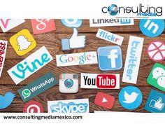 [m]Platform. SPEAKER MIGUEL BAIGTS. [m]Platform está dirigido a los media planners de las agencias para que obtengan la mayor información detallada sobre los consumidores en busca de obtener resultados para los clientes. Está plataforma reúne servicios digitales y analytics. En Consulting Media México somos expertos en el desarrollo de estrategias digitales y manejo de redes sociales. Te invitamos a visitar nuestra página web para conocer todos nuestros servicios…
