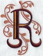 301 Best R Stands For Ruby Images Calligraphy Embroidery Stitches