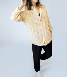 Our best selling Paisley cardigan is back! | Höstoutfit, Duk
