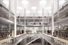 Arquitectos: JAJA Ubicación: Daegu Año Proyecto: 2012 Fotografías: Courtesy of JAJA