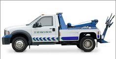 Bowman's Wrecker Service specializing in roadside assistance. We offer services in auto towing, flat bed towing and trailer towing. Wrecker Service, Auto Service, Motorcycle Towing, Towing Company, Towing And Recovery, Collision Repair, Tow Truck, Heavy Equipment, Monster Trucks