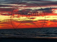 Hey, I found this really awesome Etsy listing at https://www.etsy.com/listing/212960592/dusky-beach-sunset-poster-print