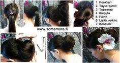 PikaNuttura. Tarvikkeet. www.somemore.fi Earrings, Jewelry, Fashion, Ear Rings, Jewellery Making, Moda, Stud Earrings, Jewerly, Jewelery