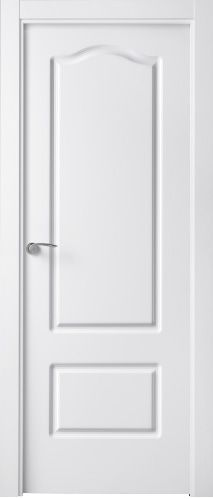 Puertas de exterior de madera precios buscar con google for Puertas lacadas blancas baratas