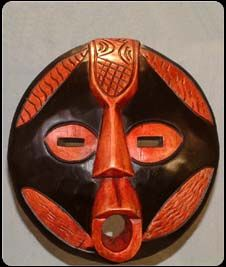 http://www.grainsofafrica.com/catalog/images/Oround%20mask%20med.jpg