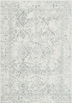 Features:  -Origin: Turkey.  -Collection: Vintage.  Technique: -Machine woven.  Material: -Synthetic.  Product Care: -These rugs can be spot treated with a mild detergent and water. Professional clean