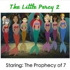 I will never understand this fandom... that's a good thing