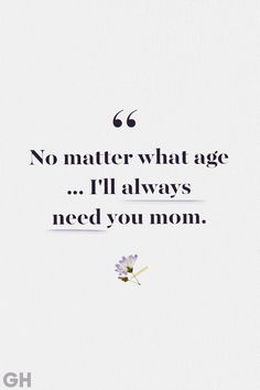 Mom Quotes From Daughter Discover 24 Beautiful Quotes to Help Comfort Anyone Whos Lost Their Mother Her love and light live on forever. Love You Mum Quotes, Loss Of Mother Quotes, Best Mom Quotes, Love My Parents Quotes, I Love You Mum, Mom And Dad Quotes, Family Love Quotes, Happy Mother Day Quotes, Quotes About Moms