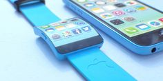 gruber_iwatch_sept_rumor_0