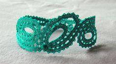 Slikovni rezultat za idrija lace jewelry