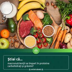 Natur House, Pot Roast, Healthy, Ethnic Recipes, Food, Carne Asada, Roast Beef, Essen, Meals